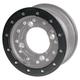 HiPer Replacement Beadlock Ring