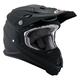 Suomy MX Jump Helmet