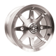 Polaris OE 8 Spoke Wheel