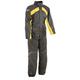Joe Rocket RS-2 Rain Suit