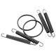 FMF Pipe Spring & O-Ring Kit