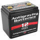 Antigravity Batteries 12-Cell Small Case Hi-Power Lithium Battery