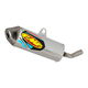 FMF Power Core II Silencer