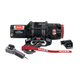WARN® PV3500-S ProVantage Winch with Synthetic Rope