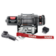 WARN® V3000 Vantage Winch with Wire Rope