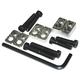 Enduro Engineering Bar Riser Kit