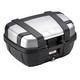 Givi TRK52N Monokey Trekker Top Case