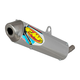 FMF Turbine Core II Q Silencer
