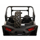 Dragonfire Racing Race Pace Spare Tire Carrier