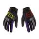Fox Racing Women's Dirtpaw Gloves 2013