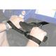 SLP Grab Handle Wrist Restraint