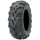 ITP Mud Lite XTR Radial Tire