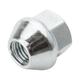 ITP O.E.M. Style Tapered Lug Nut
