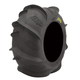 ITP Sand Star Rear Tire