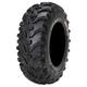 Kenda Bear Claw Tire