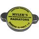 Mylers High Pressure Radiator Cap