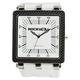 Rockwell Carbon Fiber Watch