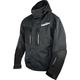 HMK Maverick Jacket