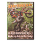 DirtWise w/Shane Watts In-Depth Instructional DVD Vol #3