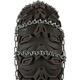 Sedona V-Bar Tire Chains