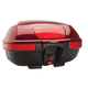 Honda Rear Trunk Kit