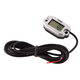 Trail Tech TTO Hour Meter