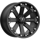 Motosport Alloys M20 Kore Wheel