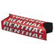 Renthal Team Fat Bar Pad