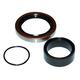 Enduro Engineering Counter Shaft Seal Kit