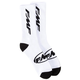 FMF Tall Boy Socks (2 Pack)