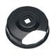 Drag Specialties Oil Filter Socket Wrench