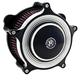 Performance Machine Merc Super Gas Air Cleaner