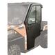 Polaris Lock & Ride Pro-Fit Hinged Window Front Doors
