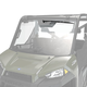 Polaris Windshield Washer/Wiper Kit