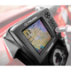 Polaris XTR GPS by Lowrance Mount Kit