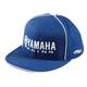 Factory Effex Yamaha Racing Flex Fit Hat