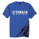 Factory Effex Yamaha Flare T-Shirt