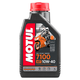 Motul 7100 100% Synthetic 4-Stroke Motor Oil
