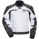 Cortech GX Sport Air 3 Motorcycle Jacket