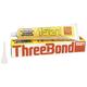 Threebond Synthetic Rubber Adhesive