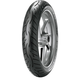 Metzeler Roadtec Z8 Interact M-Spec Front Motorcycle Tire