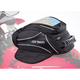 Cortech Super 2.0 Tank Bag with Magnetic Mount