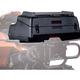 Kimpex Cargo Deluxe Rear Trunk