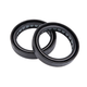 Race Tech Fork Seals