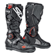 Sidi Crossfire 2 Srs Boots Atv Rocky Mountain Atv Mc