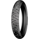 Michelin Anakee 3 Front Adventure Touring Motorcycle Tire