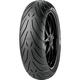 Pirelli Angel GT Rear Motorcycle Tire