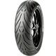 Pirelli Angel GT Rear -A- Spec Motorcycle Tire
