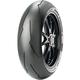 Pirelli Diablo Supercorsa SP V2 Rear Motorcycle Tire