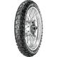 Metzeler Karoo 3 Front Motorcycle Tire